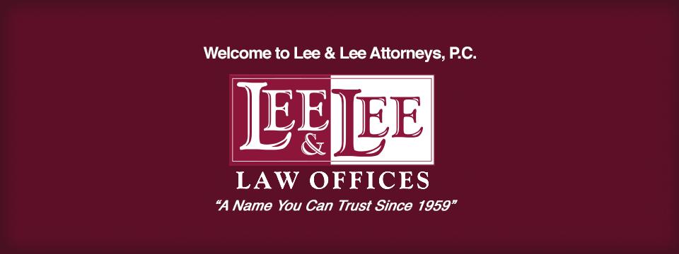 leeandlee-newslide-960x360