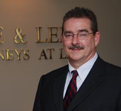J. Mark Lee
